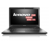 Lenovo IdeaPad Z50-70 59-439108 laptop