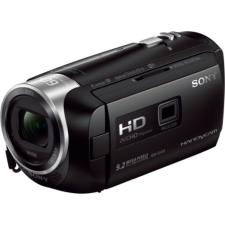 Sony HDR-PJ410 videókamera
