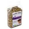GreenMark Bio gabona, Tökmag Hántolt Fényes 250 g