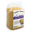 GreenMark Bio gabona, Köles Hántolt 500 g