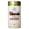 Tulsi Bio Gránátalmás Zöld Tea Szálas 100 g