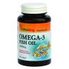 VitaKing Egyéb táplálék kiegszítők Halolaj 1200mgEPA216/DHA144 gélkapszula (VK 938) 90 db