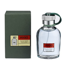 Hugo Boss Hugo EDT 75 ml parfüm és kölni