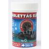 Bio-Lio Haltáp Bio-Lio Tabletta Eledel Barna 30db