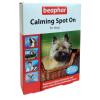 Beaphar No Stress/ Calming Spot On Kutyáknak 3X0,7Ml
