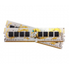 Geil White Dragon DDR4 CL14 8GB 2400MHz Kit2