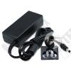 HP OmniBook XT1000 series 5.5*2.5mm 20V 3.25A 65W cella fekete notebook/laptop hálózati töltő/adapter utángyártott