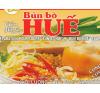 Bun Bo Hue - Vietnami leveskocka konzerv