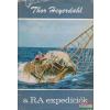 Gondolat Kiadó A Ra expedíciók