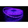 Life Light Led UV LED szalag 5050 Chip, pénzvizsgáláshoz és klubbokba