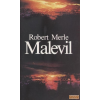 Európa Malevil (1985)