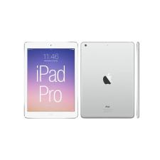 Apple iPad Pro 4G 128GB tablet pc