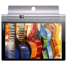 Lenovo Yoga Tablet 3 Pro ZA0F0053BG tablet pc