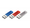 Sandisk Cruzer Facet 32GB pendrive