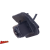 Alpine Tolató kamera installációs kit