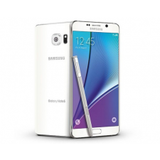 Samsung Galaxy Note 5 N920 32GB mobiltelefon