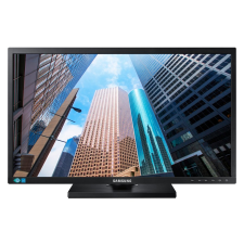 Samsung S27E450B monitor