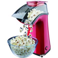 Taurus POP'N'CORN popcorn készítőgép