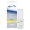 Hot extra erős feromon parfüm férfiaknak 10 ml