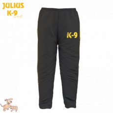 Julius-K9 K9 Tréningruha nadrág-XL