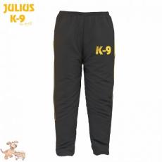 Julius-K9 K9 Tréningruha nadrág-3XL