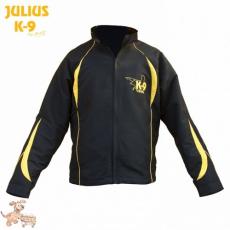 Julius-K9 K9 Tréningruha kabát-S