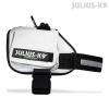 Julius-K9 Terápiás kutyahám, méret: 1 - fehér