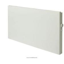 Adax Adax VP11 energiatakarékos fűtőpanel VP1112KET fűtőtest, radiátor