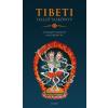 Helikon Kiadó Tibeti halottaskönyv (Új példány, megvásárolható, de nem kölcsönözhető!)