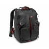 Manfrotto Pro Light Backpack 3IN1 35 PL hátizsák, fekete