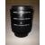 Kooka KK-N68 közgyűrű kit Canon