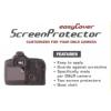 Easy Cover LCD védőfólia 2db -os Canon EOS 60D