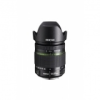 Pentax DA 18-270mm f/3.5-6.3 ED SDM objektív