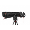 Manfrotto MB PL-E704 Sleeve Kit