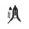 Lowepro S&F Technical Harness heveder