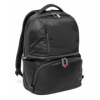 Manfrotto Active Backpack II hátizsák, fekete