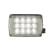 Manfrotto Spectra 500F LED lámpa