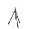 Gitzo GT0532 Mountaineer Series 0 Carbon 3 sections tripod