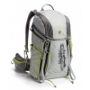 Manfrotto Hiker 30L hátizsák, szürke
