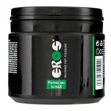 Eros EROS Fisting - (öklöző) síkosító gél (500ml) síkosító