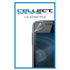 CELLECT Védőfólia, Huawei Y5, 1 db