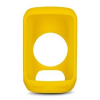 Garmin Silicone Case (Yellow) Edge 510 010-11251-35
