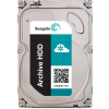 "Seagate Archive 3.5"" 6TB 5900rpm 128MB SATA3 ST6000AS0002"