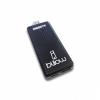 Approx Billow Android TV Stick (QuadCore 1,5Ghz, RAM:2GB, WiFi 150Mbps, Beépített memória 8GB, BT4.0, Micro SD, USB)