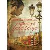 I.P.C. Könyvek Rebecca Stonehill-A költő felesége (Új példány, megvásárolható, de nem kölcsönözhető!)