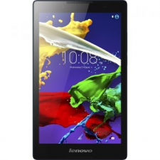 Lenovo IdeaTab 2 A8-50 ZA030029BG tablet pc