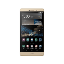 Huawei P8 Max mobiltelefon