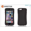 GRIFFIN Apple iPhone 6 Plus/6S Plus ütésálló védőtok - Griffin Survivor Slim - black