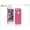 CASE-MATE Apple iPhone 6/6S hátlap - Case-Mate Barely There - pink