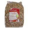 Naturgold Bio tönkölybúzafű mag hántolatlan Naturgold 500 g